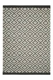 Chevron Runner Rug Uk Rugs Modern Patterned Large U0026 Wool Rugs Next Official Site