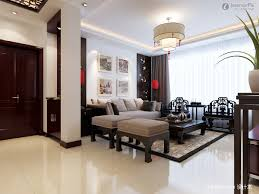 Oriental Style Home Decor 11 Inspiring Asian Living Rooms Chinese Interior Traditional