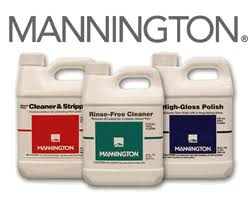 mannington floor care hardwood laminate vinyl lvt 1877floorguy