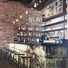 comtemporary restaurant design with a rustic twist one of my