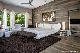 modern schlafzimmer informalstar schlafzimmer holz modern schlafzimmer modern holz 4