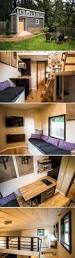 best images about tiny house pinterest homes seattle tiny house