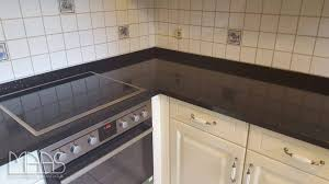 granitplatten küche falkensee galaxy granit arbeitsplatte und tischplatte