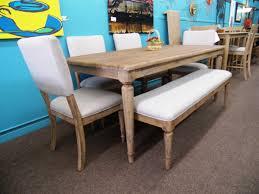 Dining Room Furniture Jacksonville Fl Home Robin S Gently Used New Furniture Jacksonville Florida