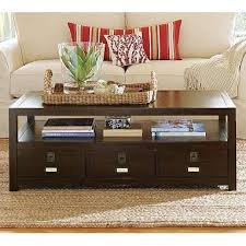 pier 1 coffee table gorgeous pier 1 coffee table pier 1 coffee table full furnishings