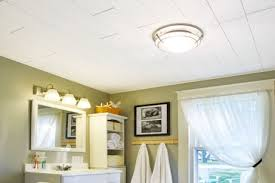 Bathroom Ceilings Ideas Bathroom Photo Gallery Ceiling For Upstairs Pinterest