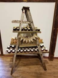 The Barn At 17 Antiques Alia U0026 Josh Husmann 6 3 17 Wedding Reception Facebook