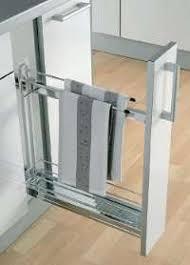porte torchons cuisine menuisier artisan fabricant de cuisines meubles salles de bains