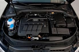 slammed audi a3 spied new audi a3 sedan cold weather testing