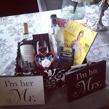 engagement gift basket big gift baskets big gift basket uk big