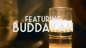 philly food 20 seconds buddakan youtube