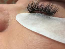 all about eyelash extensions with lash guru charlie butler