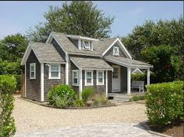 cabin style homes to live in maplewood south orange chosing your preferred