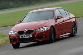 company car bmw bmw 330e best hybrid cars best hybrid cars on sale 2017 auto