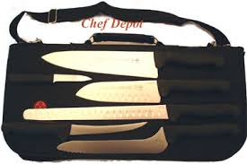 best kitchen knives sets chef knife wide blade cake knife tourne knife serrated knife
