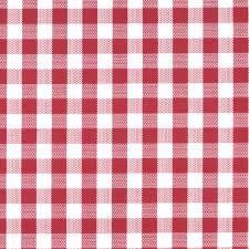 white checkered table cloth joann