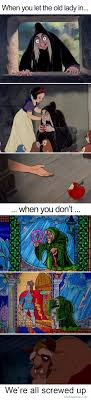 Funny Disney Memes - 80 of the funniest disney memes ever