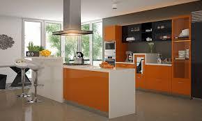 Designer Modular Kitchen House2homes Home Interior Design Solutions