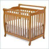 Davinci Emily Mini Crib Bedding 16 Best Foster Care Unisex Room Images On Pinterest Child Room