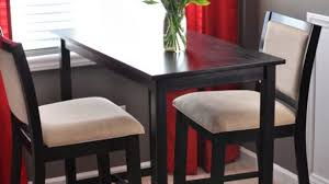 Big Lots Dining Room Furniture Kitchen Lots Kitchen Chairs Lots Dining Room Furniture Kelli
