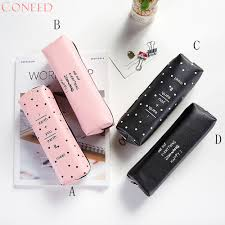 compare prices on makeup pouches cartoon online shopping buy low