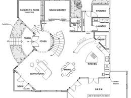 luxury floorplans small luxury floor plans executive house plans part 35 nobby