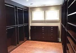 Designer Closets Designer Closets Goshen Closet Craft Inc Walk In Closets