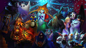 wallpaper dota 2 ipad halloween 2 wallpapers 36 wallpapers adorable wallpapers