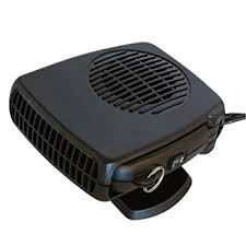 automotive heater defroster fan xtremeauto 12v blow car auto heater defroster demister and fan