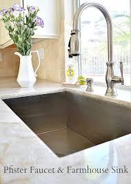 Kitchen Faucet Ideas Stylish Farmhouse Sink Faucet For Best 25 Kitchen Faucets Ideas On