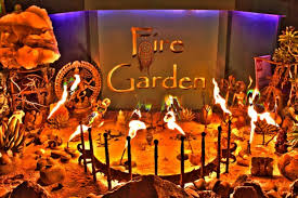 San Diego Wedding Venues The Fire Garden San Diego Wedding Venues San Diego Catering