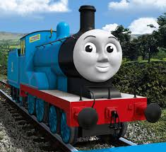 edward thomas friends cgi series wikia fandom powered
