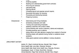 Home Health Care Aide Resume Sample by Home Health Aide Resume Home Health Care Aide Resume Sanitation