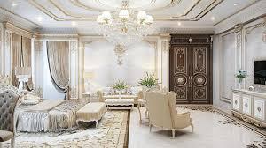 Bedroom Designer Online Admirable Master Bedroom Design In Dubai By Luxury Antonovich Design
