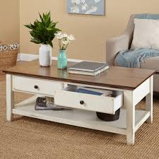 What Is A Drafting Table by Coffee Tables Walmart Com