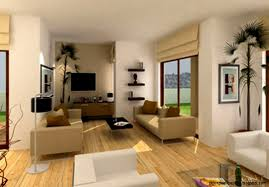 gallery of designing with small spaces in mind with design ideas