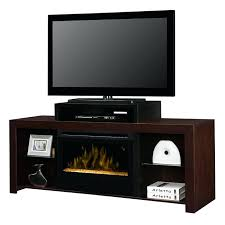 twin star international electric fireplace reviews tv stand with
