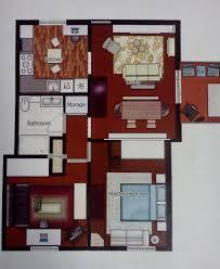 floor design floorplanner com free recommendation reviews idolza