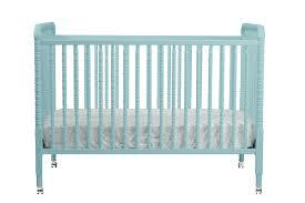 Convert Graco Crib To Toddler Bed by Graco Crib Tatum Best Baby Crib Inspiration