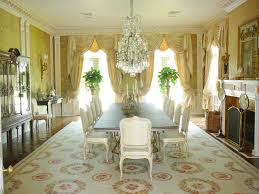 aubusson rugs enrich 17 living and dining rooms bedrooms libraries arles aubusson rug 9402c in yellow and white