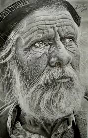 who are some pencil artists in india who draw on order artists