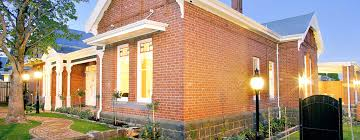 geelong constructions luxury custom home builders