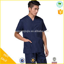xxs scrubs xxs scrubs suppliers and manufacturers at alibaba