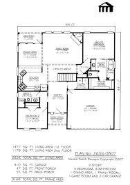 5 bedroom 4 bathroom house plans 5 bedroom 4 bathroom house plans