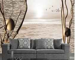 livingroom wallpaper buy livingroom wallpaper and get free shipping on aliexpress com