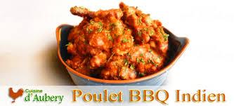 cuisine indienne poulet butter chicken poulet à la sauce indienne de oliver