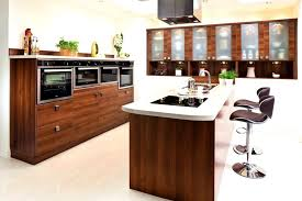 Kitchen Island With Sink And Seating Kitchen Islands Delectable Kitchen Island Sink And Dishwasher