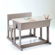 ikea bureau junior chaise bureau junior ikaca chaise de bureau chaise de bureau