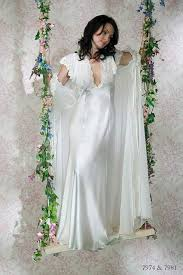Nightgowns For Brides 98 Best Nightgowns Images On Pinterest Maternity Fashion