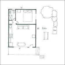vacation home floor plans cottage home floor plans level country cottage home plan wraparound